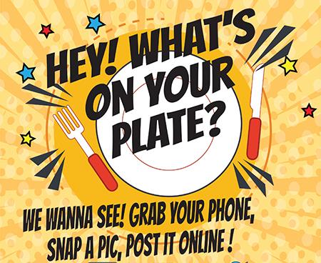 Creative Social Media Campaigns