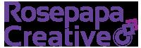 Rosepapa Creative