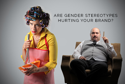 How to avoid gender stereotypes